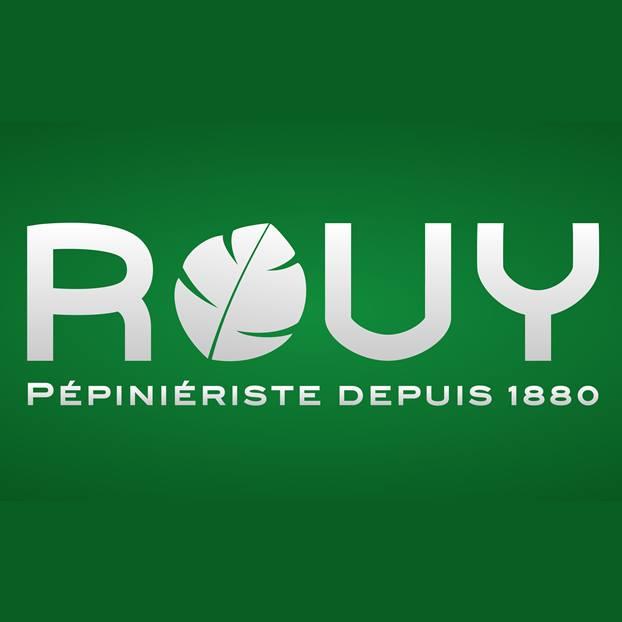 Label Artisan du végétal de Rouy Pépinières à St-Etienne-du-Grès